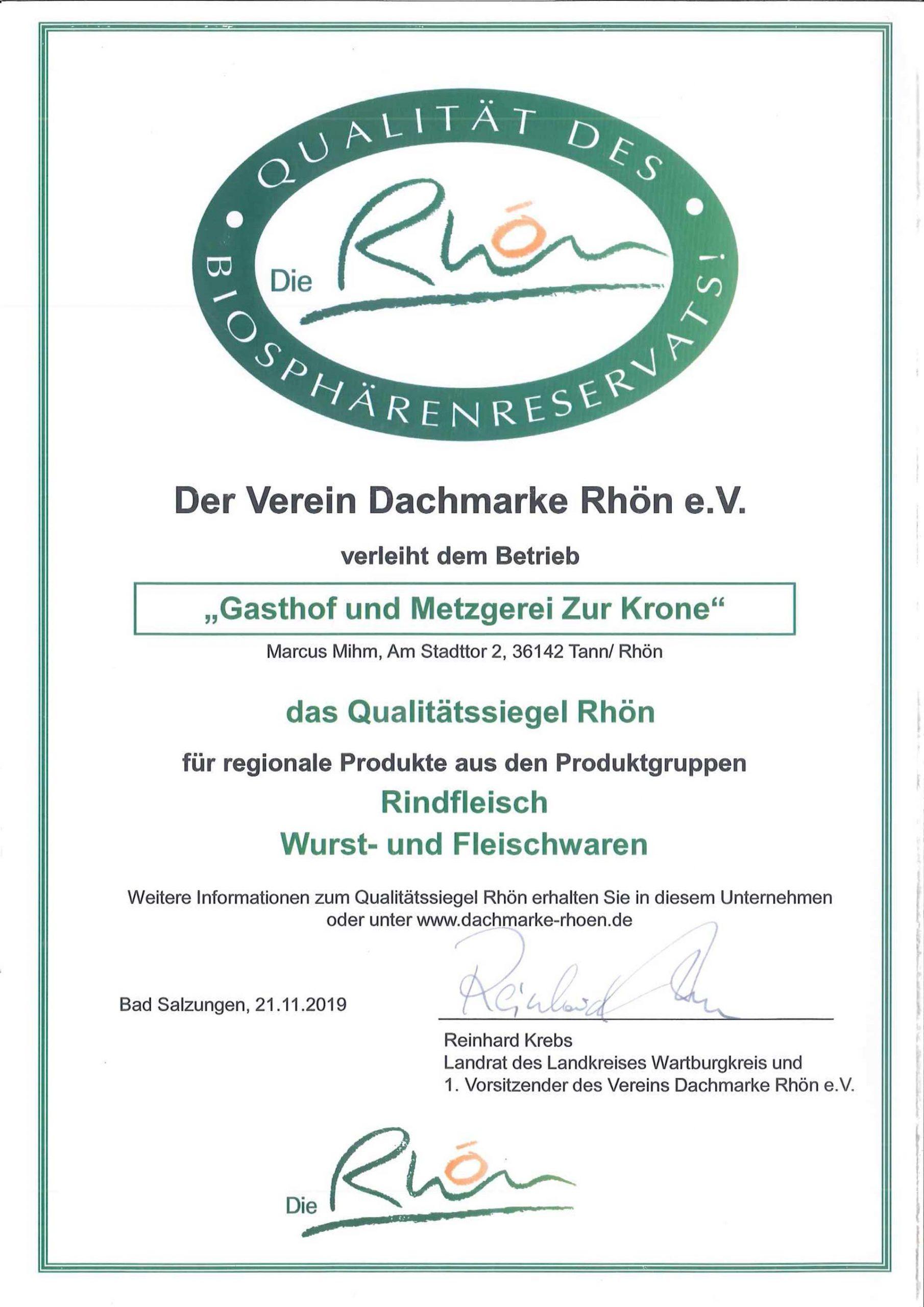web_zertifikat_dachmarke